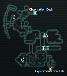 Weapons Lab map.png