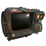 Atx skin pipboy travelstickers l.png