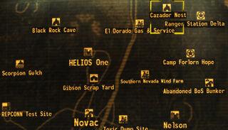 Cazador Nest loc.jpg
