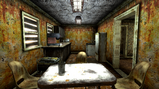 FNV Searchlight Home 2.png