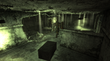 Fo3 FC Off Building 3.png