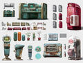 Ilya-nazarov-art-of-fallout-4-285-fridge-concept-art.jpg