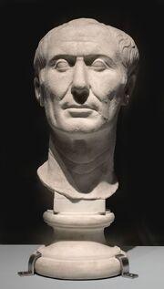 Retrato de Julio César.jpg
