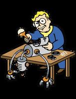 Robotics expert FO4.png