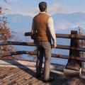 Atx apparel outfit prewarsweatervest clean c4.png