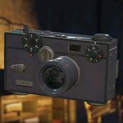 Atx skin weaponskin camera black c1.png