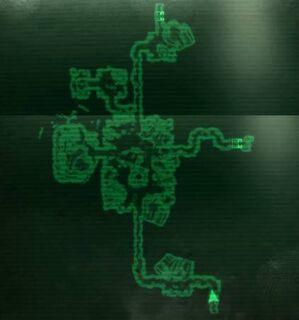 Cliffside Cavern map 1.jpg