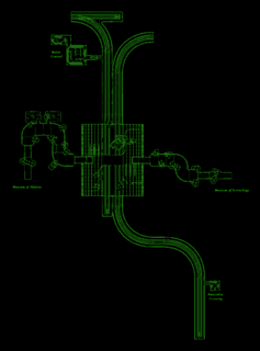 Fo3 Museum Station Map.png