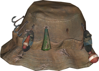 Fo4FH FishermanHat.png