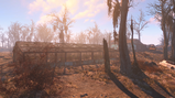 Fo4 Greentop Nursery.png