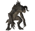 Fo4 Mythic Deathclaw CK.png
