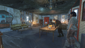 NakanoResidenceInterior Location FO4.png