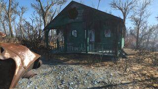 Ranger Cabin.jpg