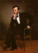Abraham-lincoln-portrait.jpg