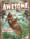 AwesomeTales HDWT.png