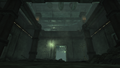 Fo3OA VSS Entrance.png