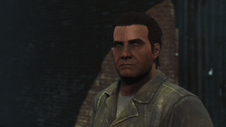 Fo4FH Machete Mike.png