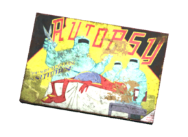 F76 Autopsy Board Game.png