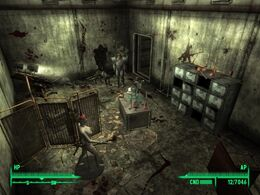 Fallout3 Shelter01 Thx.jpg