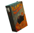 Fallout4 Blamco brand mac and cheese.png