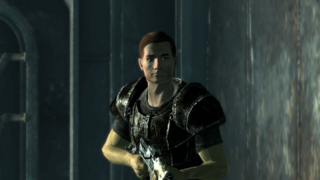 Fo3 Harkness.png