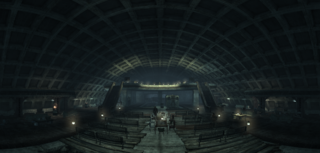 Fo3 Meresti Interior.png