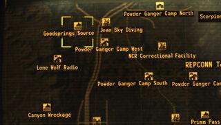 Goodsprings Source loc.jpg