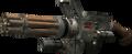 Tactics vindicator minigun.png