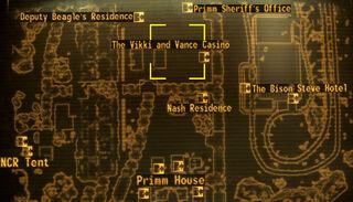 Vikki and Vance Casino loc.jpg