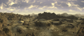 FNV Hidden Valley Overview.png