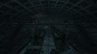 Fo3 Metro Junction.png