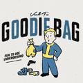 GoodieBagFO4Site.png
