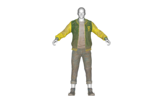 HighschoolOutfitJacket.png