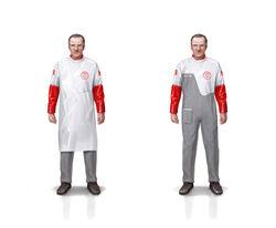 Ilya-nazarov-institute-uniform.jpg