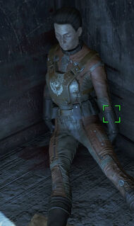 Knight Astlin.jpg