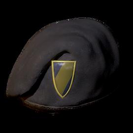 Atx apparel headwear militaryintelofficerhat02clean l.png
