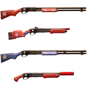 Atx skin weaponskin pumpactionshotgun firstresp c4.png