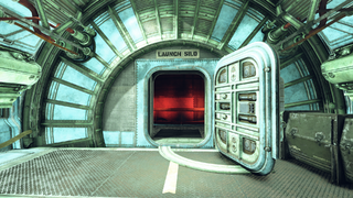 F76 Silo Charlie Interior 16.png