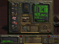 Fo1 Inventory Screen.png