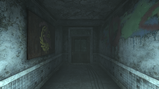 Fo3 MDPL Mass Relay Int 1.png