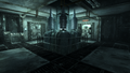 Fo3 Vault Reactor Level.png