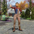 Atx apparel outfit flagcoveralls july4th c3.png
