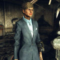 Atx apparel outfit suitclean blue c1.png