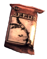 Dried seeds.png