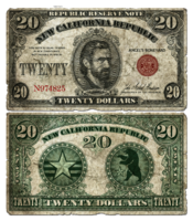FNV 20$ bill.png