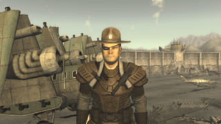 FNV Drill Sgt.png