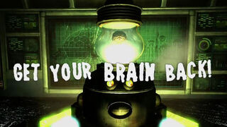 Fallout-new-vegase28099-old-world-blues (1).jpg