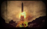 Fnvdlc04 endingslide missilelaunch.png