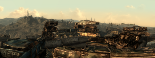 Fo3 Abandoned Car Fort.png