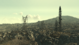 Fo3 Trapped Signal.png